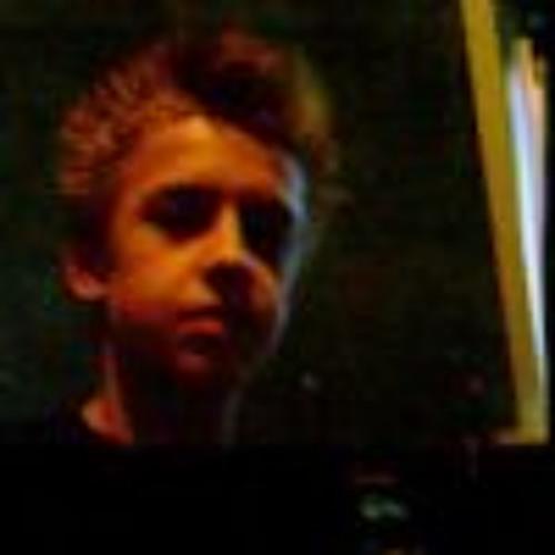 Thomas Guiette's avatar