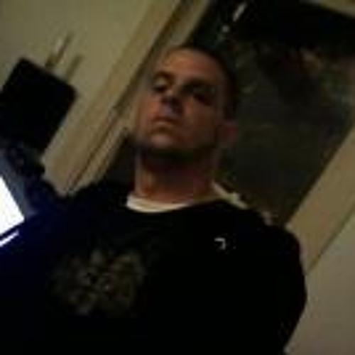 Showmann 1313's avatar