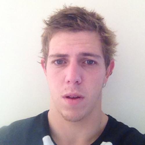 Ryandobbs's avatar