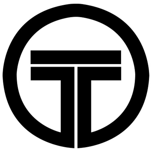 DJ Tusiek's avatar