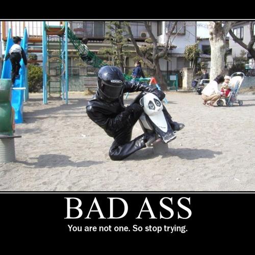 Badass87's avatar