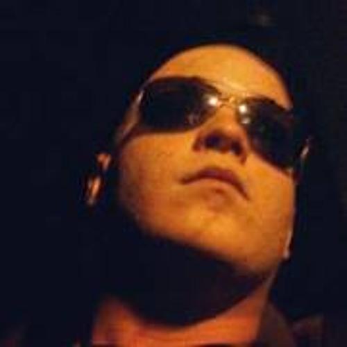Sam Gerner 1's avatar
