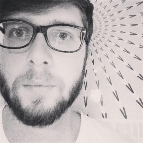 tomsmiles's avatar