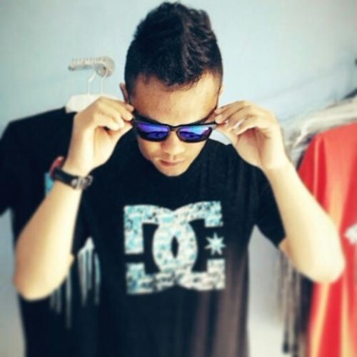 kibel_pratama's avatar