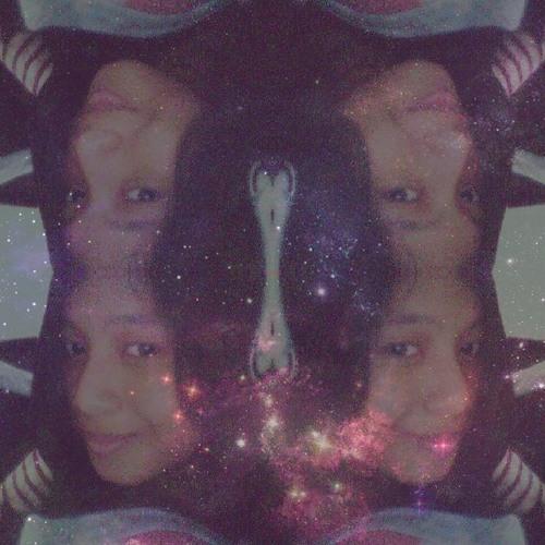 sfrathaya's avatar