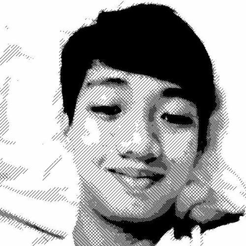 Jayjay Tamuyao's avatar