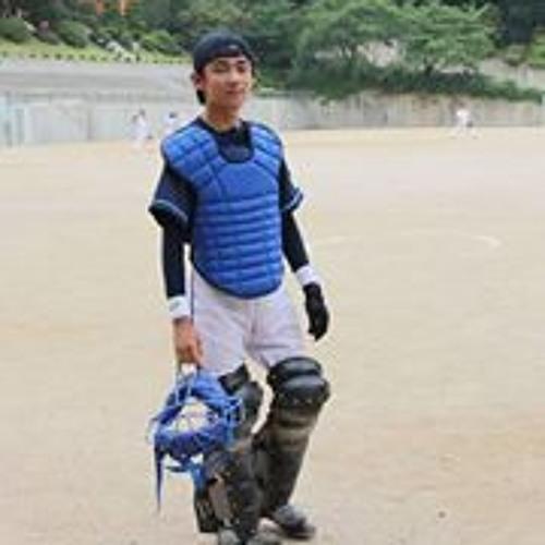 Hyungjun  Lim's avatar