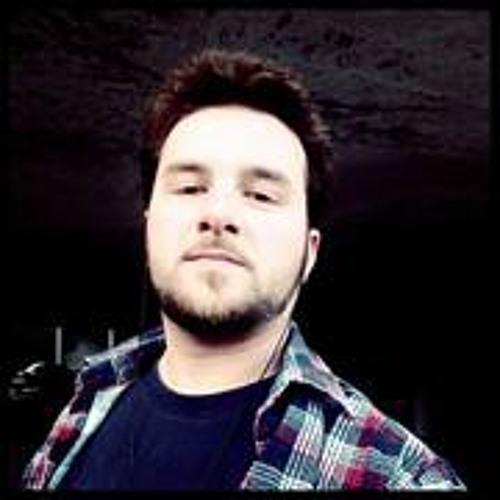 Mario Hedbawny's avatar