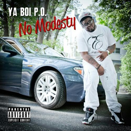 ya-boi-p_o's avatar