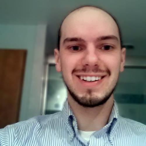 AgrahamLincoln's avatar