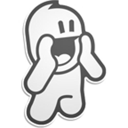 sonic2079's avatar