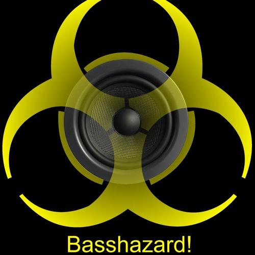 BASS matters most!'s avatar