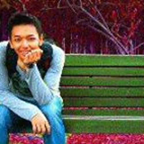 raka muriano's avatar