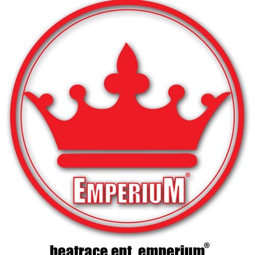 Beatrace Ent. Emperium's avatar