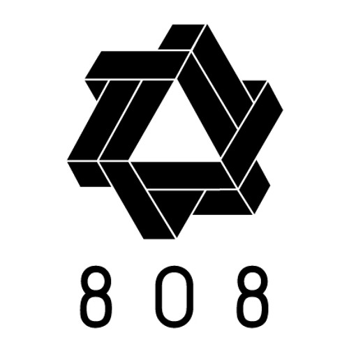 808 sessions's avatar