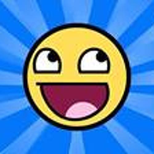 veLk∆n.s∆n's avatar