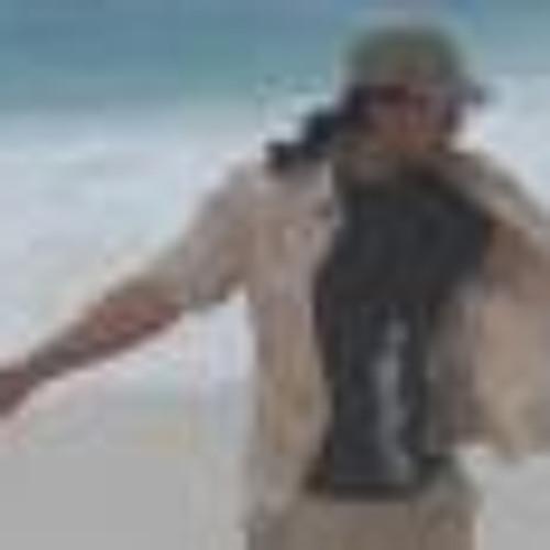 Nas Nasir's avatar