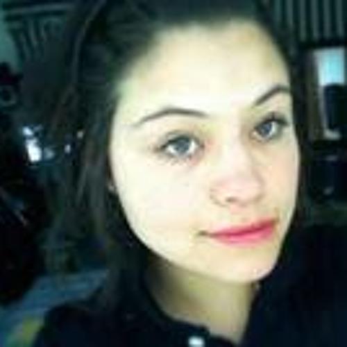 Vanessa Ramirez's avatar