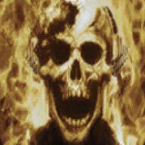 Vlack..'s avatar