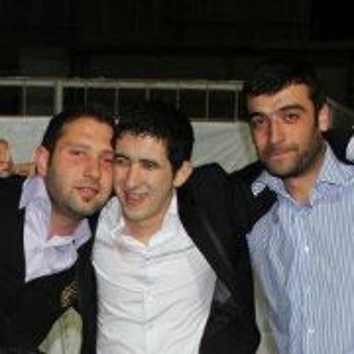 Emin Çağlayan's avatar