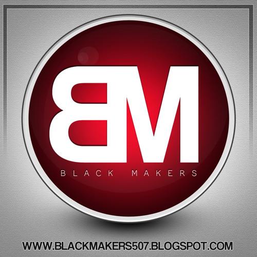 Black Ryno - Nuff Love (Www.BlackMakers507.BlogSpot.Com)