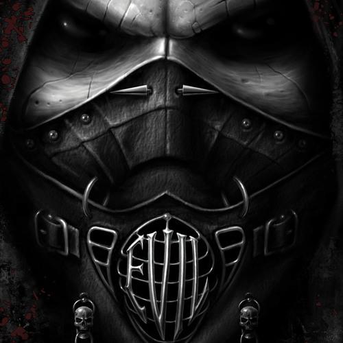 [Slayer]'s avatar