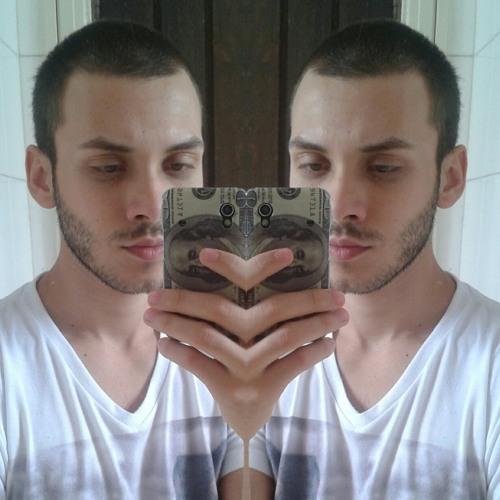 sinigoi's avatar