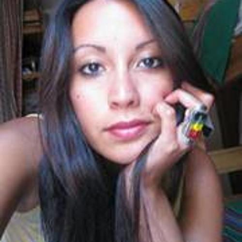 Soraya Valdes M's avatar