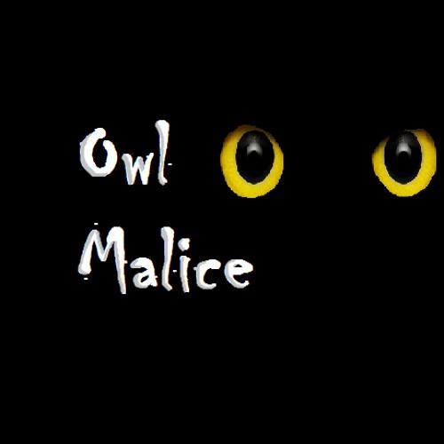 Owl Malice's avatar