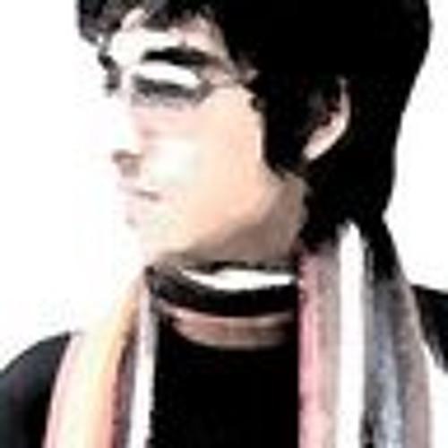 Shakir Shariff's avatar