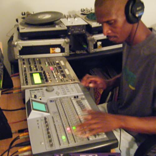 Absolutamente Niño ir a buscar  Victor Jordan's stream on SoundCloud - Hear the world's sounds