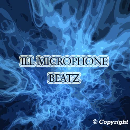 IllMicProductions's avatar