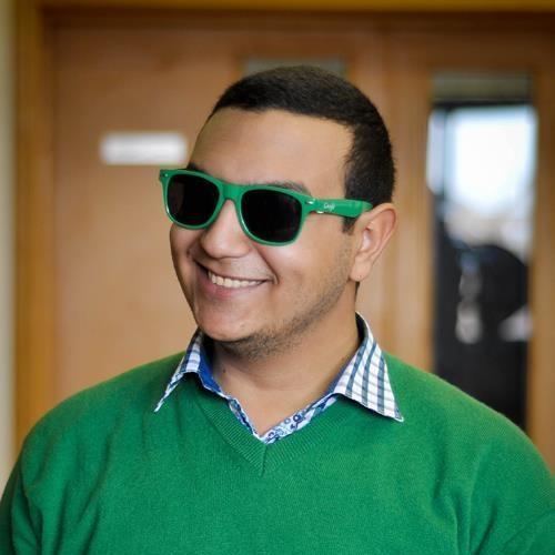 Karim_Soliman's avatar