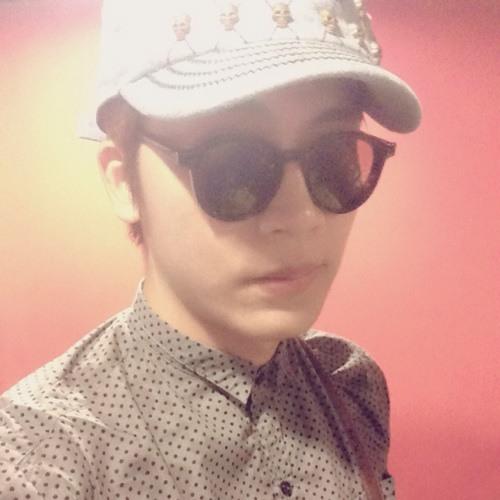 user157944729's avatar