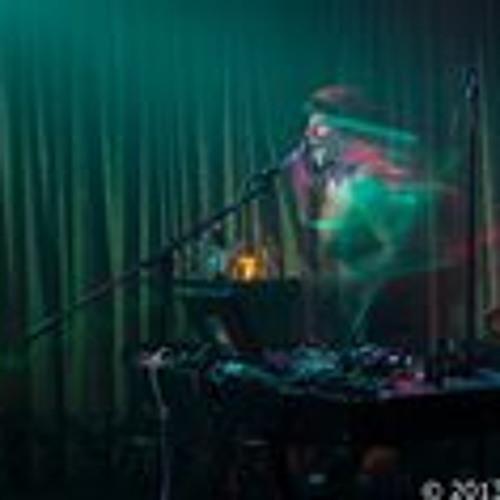 Jesse Avila Sound's avatar