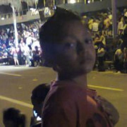 Omar Bravo Montesinos's avatar