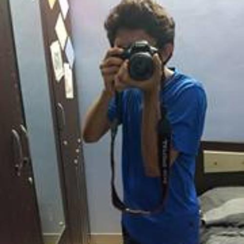 Vijay Thakkar 2's avatar