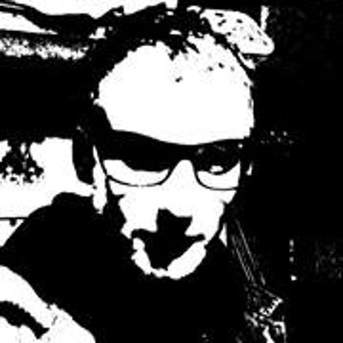 Mirto Rsk's avatar
