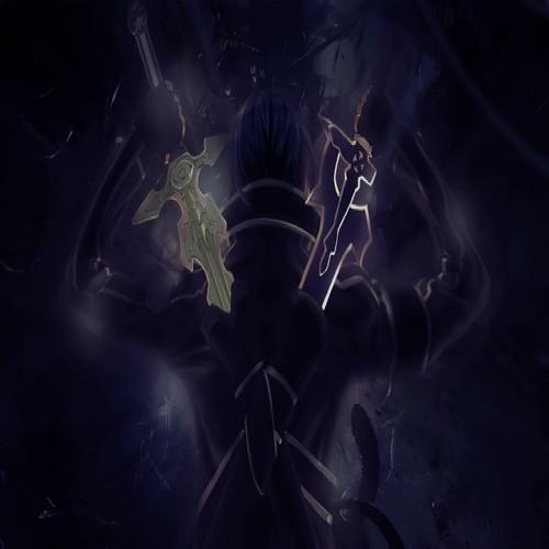 BVB Tulgaa's avatar