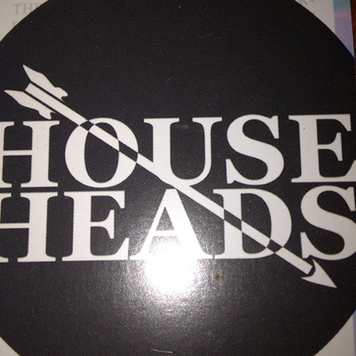 househeadbrookz's avatar