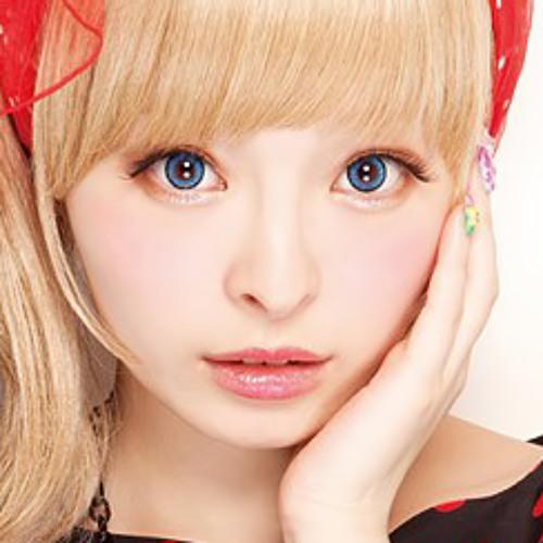 Sooy9639's avatar