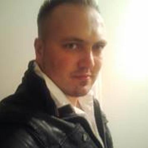 Eddy Slovène's avatar