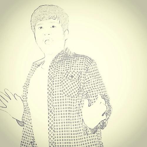 dimasragil's avatar