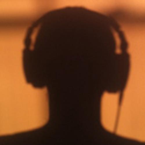 shamangeorge's avatar