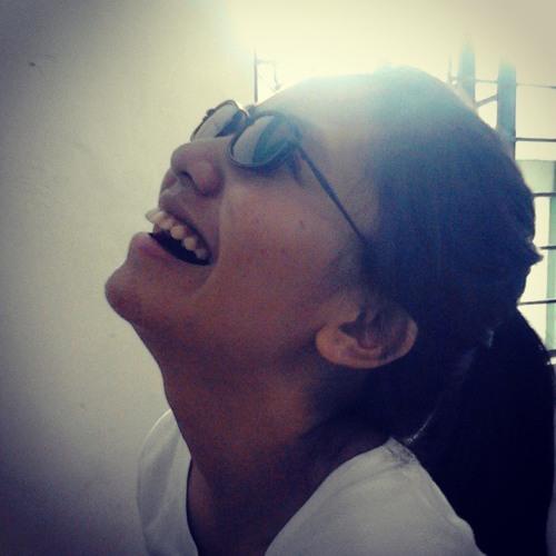 Liezl Santiago's avatar
