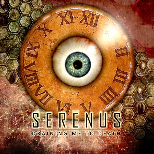 SerenusMusic's avatar