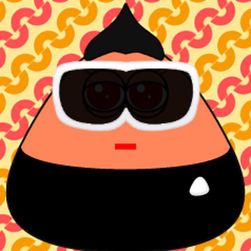 Patrick Sound's avatar