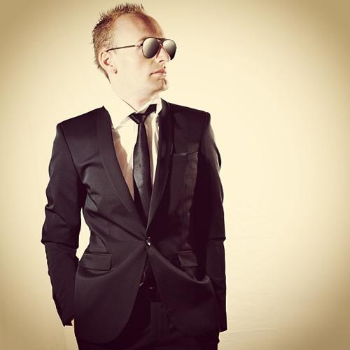 Guillaume Monier's avatar