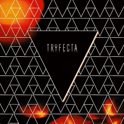 Tryfecta's avatar