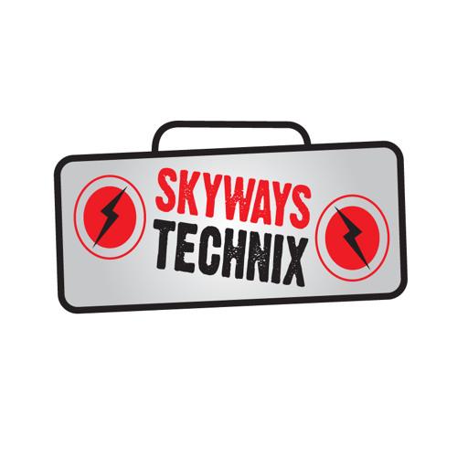 Skyways Technix Academy's avatar